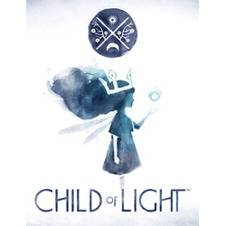 Child of Light - The Golem?s Plight (DLC)