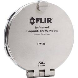 FLIR IRW-3S IR-Inspektionsfenster