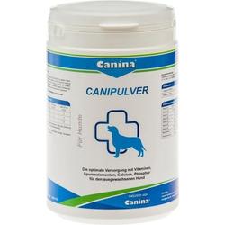 CANIPULVER
