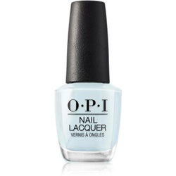 OPI Nail Lacquer Nagellack It's a Boy! 15 ml