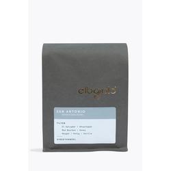 Elbgold Kaffee San Antonio 250g