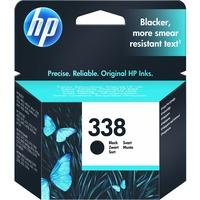 HP 338