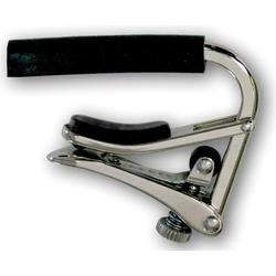 Shubb C1 Kapodaster für Western- und E-Gitarren