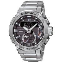 Casio G-Shock GST-B200D-1AER