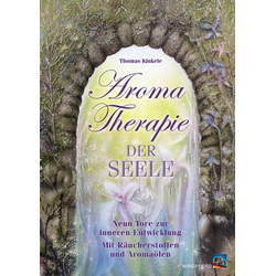 Aromatherapie der Seele