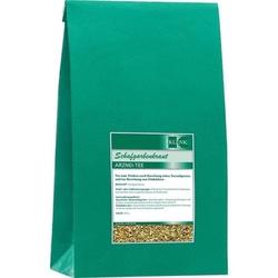 SCHAFGARBENKRAUT Tee 250 g