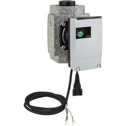 Wilo Hocheffizienz-Pumpe Yonos Eco 2150700 25/1-5 BMS, 230 V, 50/60 Hz