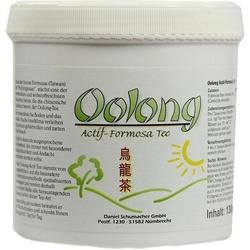OOLONG Actif Formosa Tee 130 g