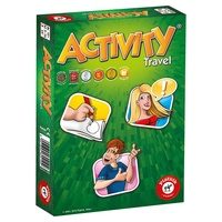 Piatnik Activity Travel (6041)