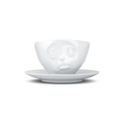 FIFTYEIGHT PRODUCTS Tasse Kaffeetasse