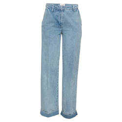 Second Female Weite Jeans Beirut XS (25-26)