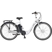 Prophete City-E-Bike 28 Genießer 21.ESC.30