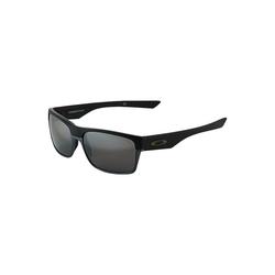 Oakley Sonnenbrille TWOFACE