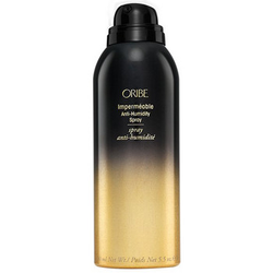 Oribe Imperméable Anti-Humidity Spray 200ml