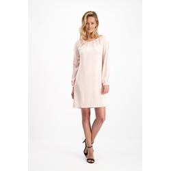 Lavard Elegantes Kleid 85097