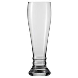 Schott Zwiesel Gläser Biergläser Weißbierglas Bavaria 500 ml Biergläser 837267