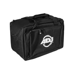ADJ F4 PAR Bag Transporttasche