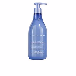 BLONDIFIER GLOSS shampoo 500 ml