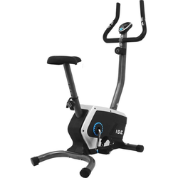 ISE Ergometer Ergometer Fitness Heimtrainer