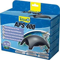 Tetratec Durchlüfter APS 400