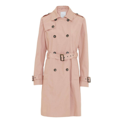 soyaconcept Trenchcoat SC-Lora 5 M