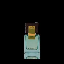 Rituals Nuit d'Azar Eau de Parfum 15 ml