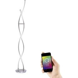 Paul Neuhaus Q® Stehlampe Q-MALINA LED 50W