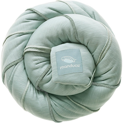 Tragetuch sling, mint