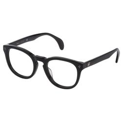 Lozza Brille VL4243 schwarz