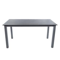 Stół ogrodowy Charm 80x150 cm