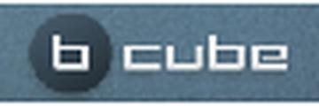 b-cube - das Premiumbad