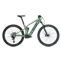 Focus Thron² 6.7 (2020) 29 Zoll RH 47 cm mineral green