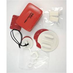 PRO-mounts Board Kit für GoPro Halterung Passend für: GoPro