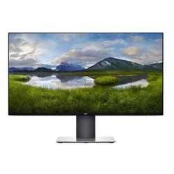 Dell Monitor U2719DC 27 IPS LED QHD (2560x1440) /16:9/HDM/2xDP/USB-C/4xUSB 3,0/3Y PPG