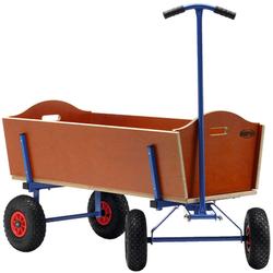Bergtoys Bollerwagen XL