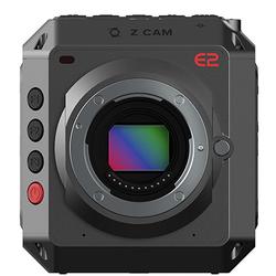 Z-CAM E2 Camera 4K