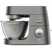 Kenwood Chef Titanium KVC7411S