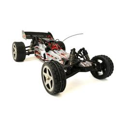 RC Elektro Buggy 1:12 mit 2,4Ghz , 60 km/h