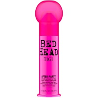 Tigi Bed Head After-Party Creme 100 ml