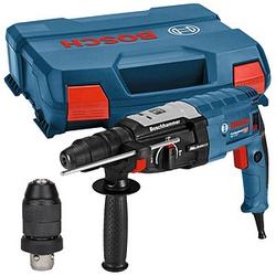 BOSCH GBH 2-28 F Professional Bohrhammer