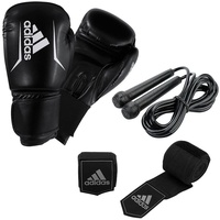 """adidas Boxset """"All-in-one"""""""