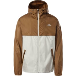 The North Face - M Cyclone Jacket Uti - Jacken - Größe: S