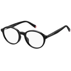 Tommy Hilfiger Brille TH1587/G 807