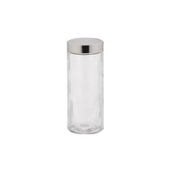 Kela Vorratsdose Bera aus Glas, 2,6 l