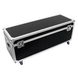 Case Universal, TRUHE, 120x60x40cm, schwarz