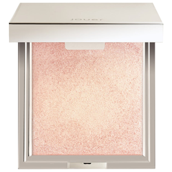 Jouer Rose Gold Highlighter 4.5 g