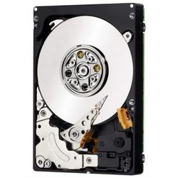 Lenovo - 01DC192 - Lenovo Festplatte - 600 GB - Hot-Swap - 2.5