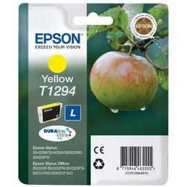 Epson T1294 gelb