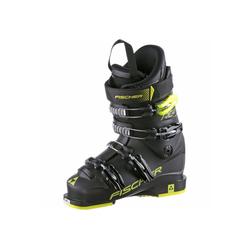 Fischer RC4 60 JR Skischuh 23 1/2