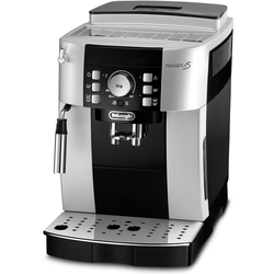 DeLonghi Kaffeevollautomat Magnifica S ECAM 21.116.SB